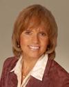 Sports Psychologist Bay Area Coach Certification Dr. JoAnn Dahlkoetter