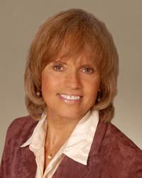 Sport Psychologist Performance Coach Dr. JoAnn Dahlkoetter