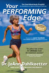 Peak Performance Coaching Tools:  Sports Psychology