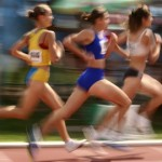 Sports Psychology Olympics: Performance Tips from the Top – Sports