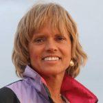 Sports psychology performance: Coaching Certification  - sports psychologist Dr. JoAnn Dahlkoetter