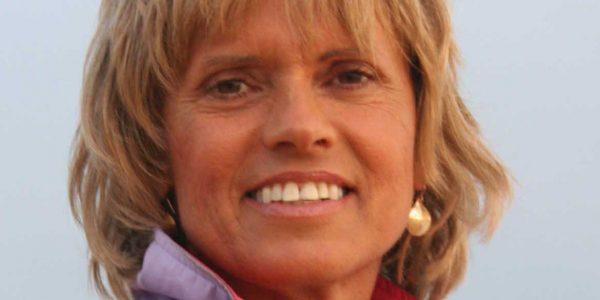 Sports psychology Olympics performance: Coaching Certification - Olympic sports psychologist Dr. JoAnn Dahlkoetter