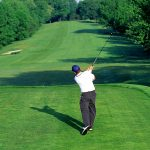 golf psychology peak performance sports psychology