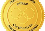 Sports Psychology Performance Coach Certification Olympics