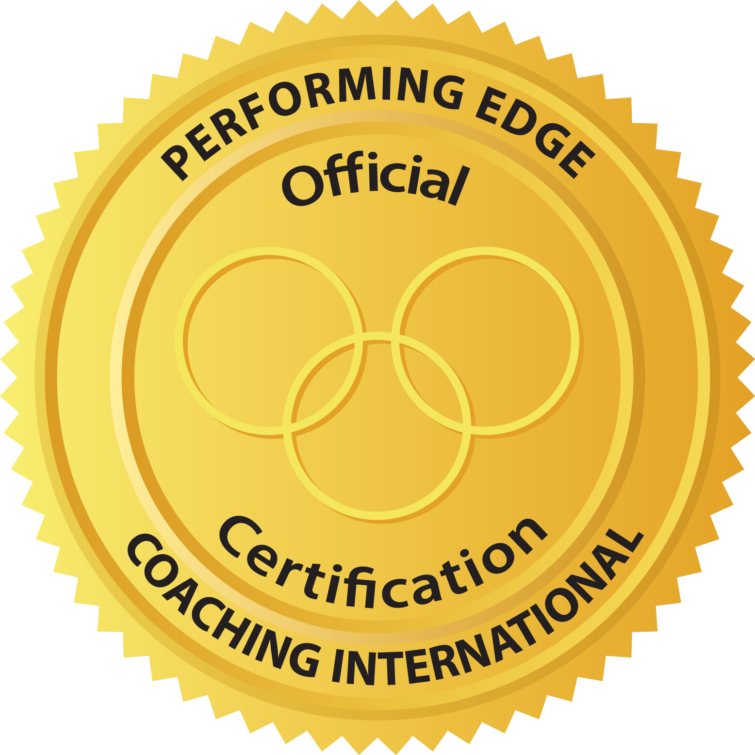 sports psychology performance coach certification training for